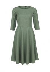 Платье Gregory