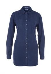 Платье джинсовое Tommy Hilfiger Denim