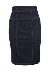 Юбка джинсовая Betty Barclay