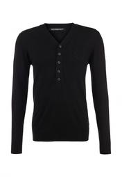 Пуловер Sorbino