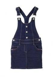 Платье джинсовое s.Oliver