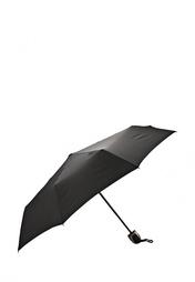 Зонт складной Zest