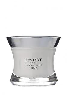 Антивозрастные средства Payot