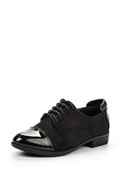 Ботинки Sweet First