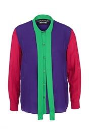 Блуза Boutique Moschino