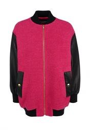 Куртка утепленная Boutique Moschino