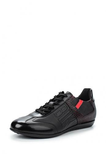 Ламода интернет магазин обуви мужской кроссовки распродажа
