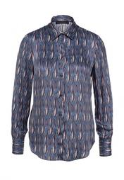 Блуза Tru Trussardi