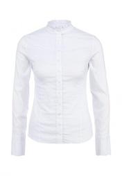 Рубашка adL - adilisik