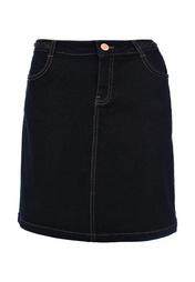 Юбка джинсовая Dorothy Perkins