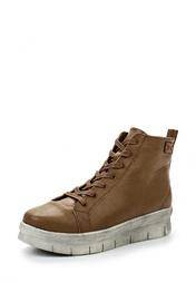 Ботинки Lisaw