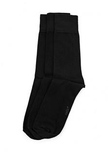 Комплект носков 4 пары Celio