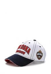 Бейсболка Atributika & Club™