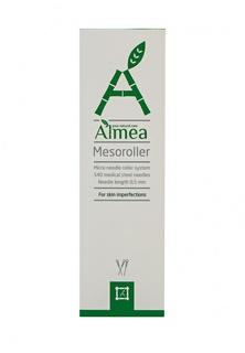 Массажеры и аппараты Almea