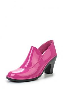 Резиновые ботинки SANDRA