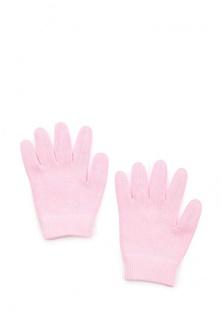 Перчатки Beauty Style