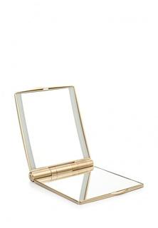 Зеркало-планшет Gezatone