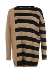 Туника Roccobarocco Knitwear