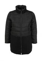 Пальто утепленное Junarose