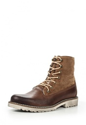 Ботинки Buffalo