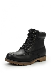 Ботинки Goor