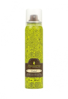 Лак Macadamia Natural Oil