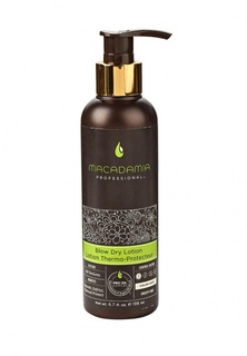 Лосьон Macadamia Natural Oil