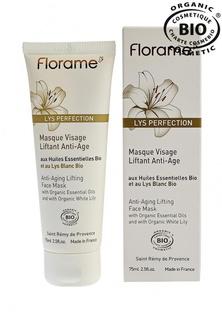 Лифтинг-маска Florame