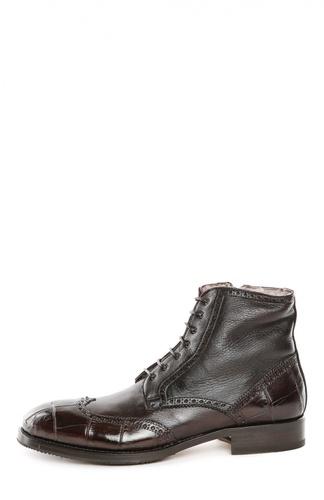 Ботинки Regard