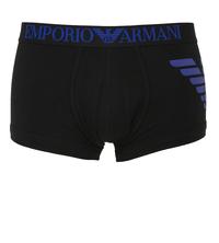 Трусы-боксеры Emporio Armani