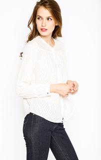 Блуза Lee