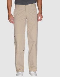 Повседневные брюки THE Frederichoms Ownwear