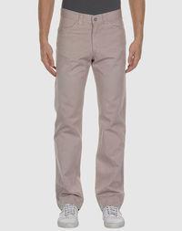 Повседневные брюки 525