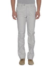 Повседневные брюки Ingram