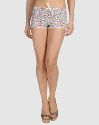 Пляжные брюки и шорты Bronzette