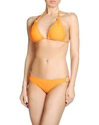 Бикини Mileti Swimwear
