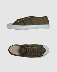 Кеды Sneeky Sneaker
