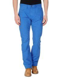 Повседневные брюки Jean.Machine