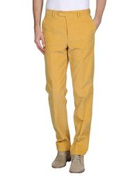 Повседневные брюки Gerani