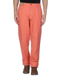 Повседневные брюки Cord