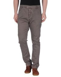 Повседневные брюки GaudÌ Jeans &Amp; Style