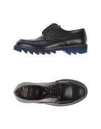 Обувь на шнурках Daytona