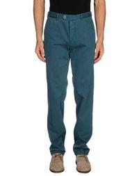 Повседневные брюки Pedro DEL Hierro