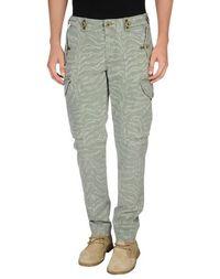 Повседневные брюки Michael Bastian