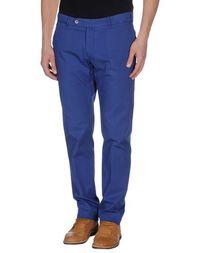 Повседневные брюки Tombolini Dream