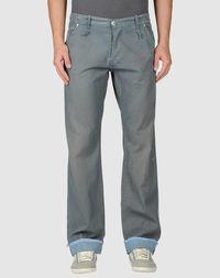 Повседневные брюки Acht