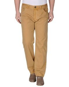 Повседневные брюки Timeout