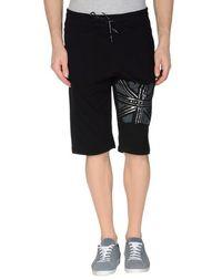 Пляжные брюки и шорты John Richmond Beachwear