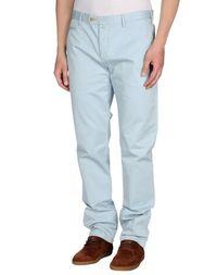 Повседневные брюки Cochrane