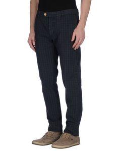 Повседневные брюки Alessandro Tellini PER Geremia